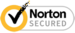 logo-norton-secured-sirka-204px kopie.png